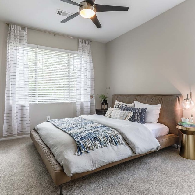 Mountains Highlands Ranch: Apartments In Highlands Ranch CO