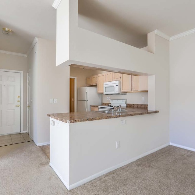 Apartments In Highlands Ranch CO