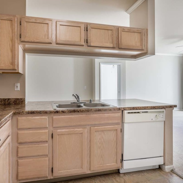 Apartments Highlands Ranch