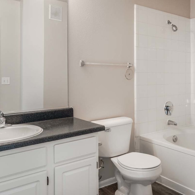 City Of Highlands Ranch: Apartments In Highlands Ranch CO