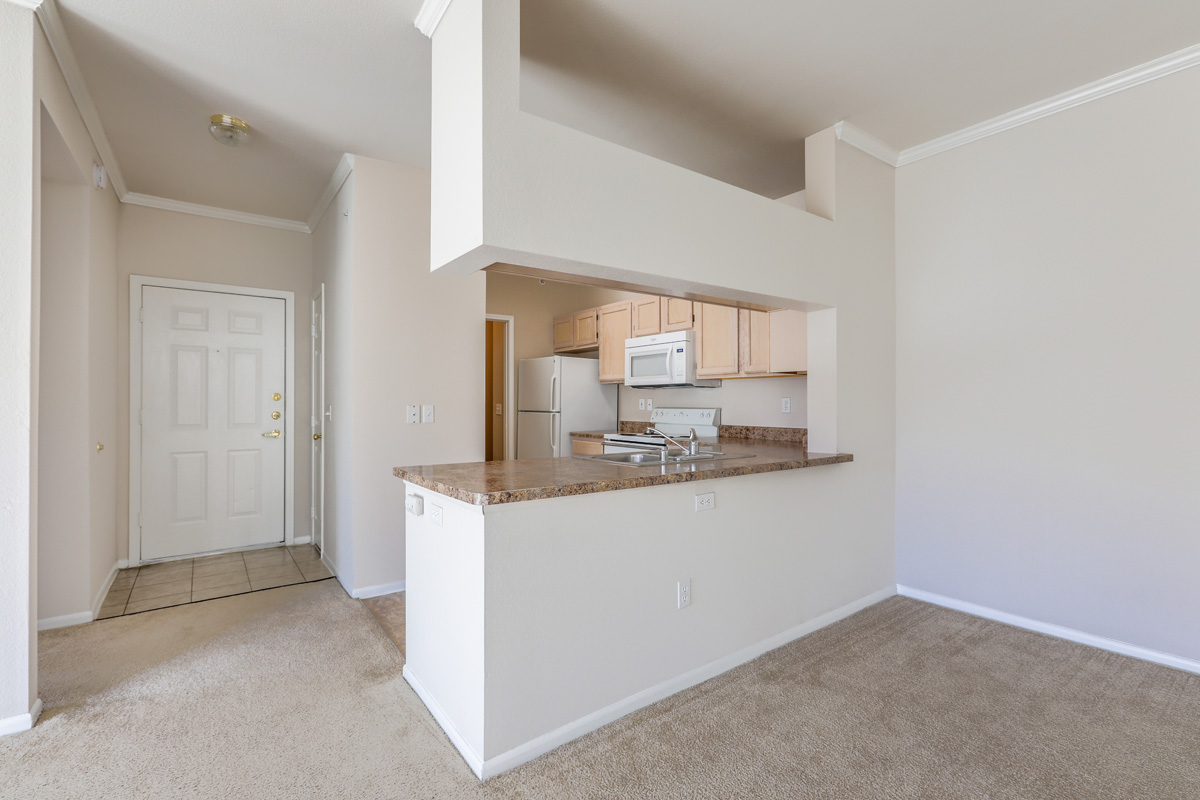 Apartments in Highlands Ranch | Legacy at Highlands Ranch | Home