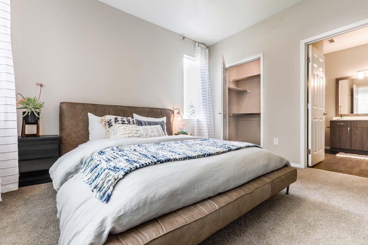 Apartments In Highlands Ranch Legacy At Highlands Ranch